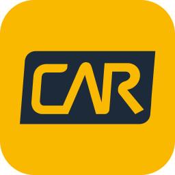 神州租车网