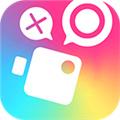 微拍安卓版app