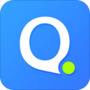 QQ输入法最新手机版