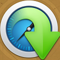 QQ旋风手机app