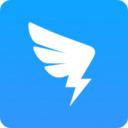钉钉app最新安卓版