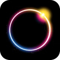 光影魔术手app