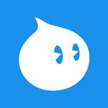 阿里旺旺软件app