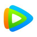 腾讯视频安卓版app