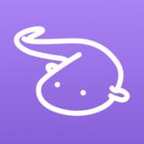 爱发电app