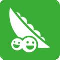 豌豆荚最新版