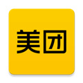 美团手机app