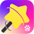 魔图手机app