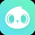 faceu激萌手机app