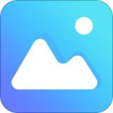 相册大师app