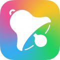 酷狗铃声最新app