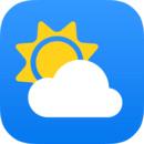 天气通app免费版