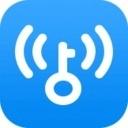 wifi万能钥匙v4.1.66