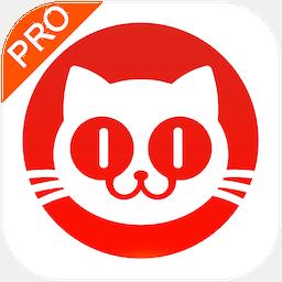 猫眼专业版app