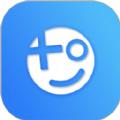 魔玩助手app下载