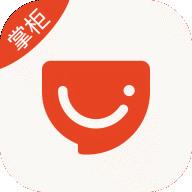 口碑商家app
