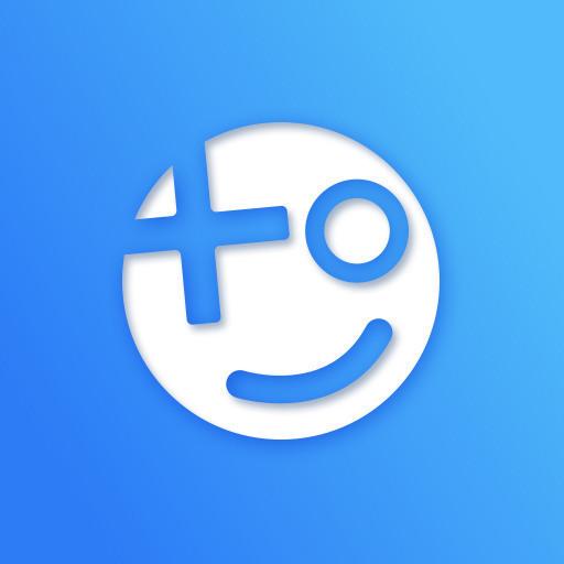 魔玩助手app最新下载