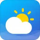 (2021最新版)天气预报app下载