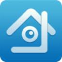 XMEye监控眼app下载 v6.1.9