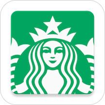 星巴克中国app