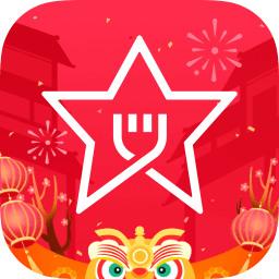 饿了么星选app2021最新版