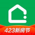 链家app2021最新版