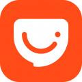 2021口碑外卖app最新版
