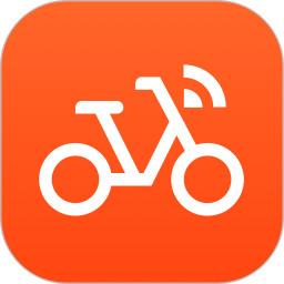 美团共享单车app