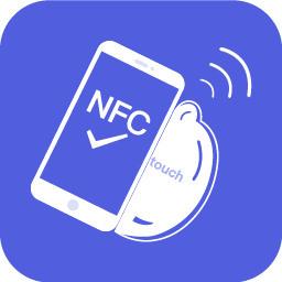 nfc门禁卡app
