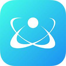 芥子空间app下载