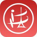 中国法院网app