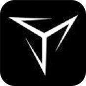 格物者说app v1.0