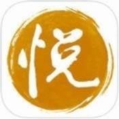 烟悦网最新版 v1.0