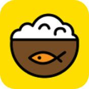 超小厨美食app v1.0
