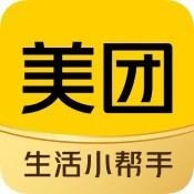 美团app v11.11.208