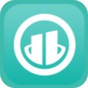北京交通app