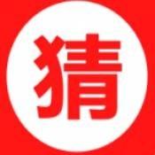 乐乐猜歌红包版 v1.0.6