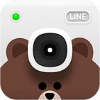 连我相机app免费下载