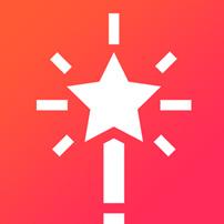 星灵美图app下载