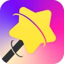 百度魔图app