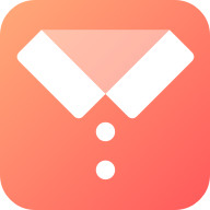最美证件照app  v4.5.00