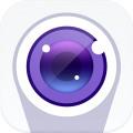 360监控app手机版下载