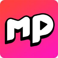 美拍app v8.9.02
