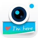 QQ水印相机app下载
