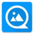 快图浏览 v4.7.2.2421