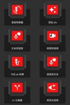 audiolab图片2
