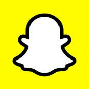 snapchat官网最新版
