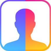 faceapp最新版