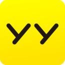 yy语音2021最新版