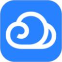 微云下载安装到手机